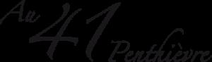 Logo-Au-41-Penthièvre-Noir